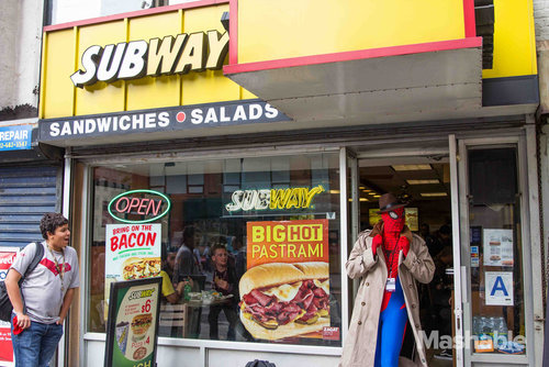 costumed-characters-subway