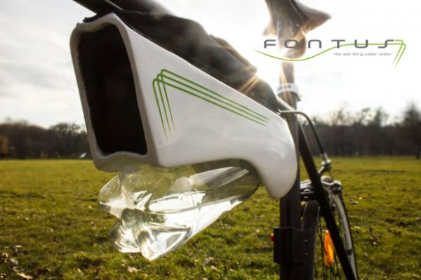 fontus-self-filling-water-bottle-by-kristof-retezar1
