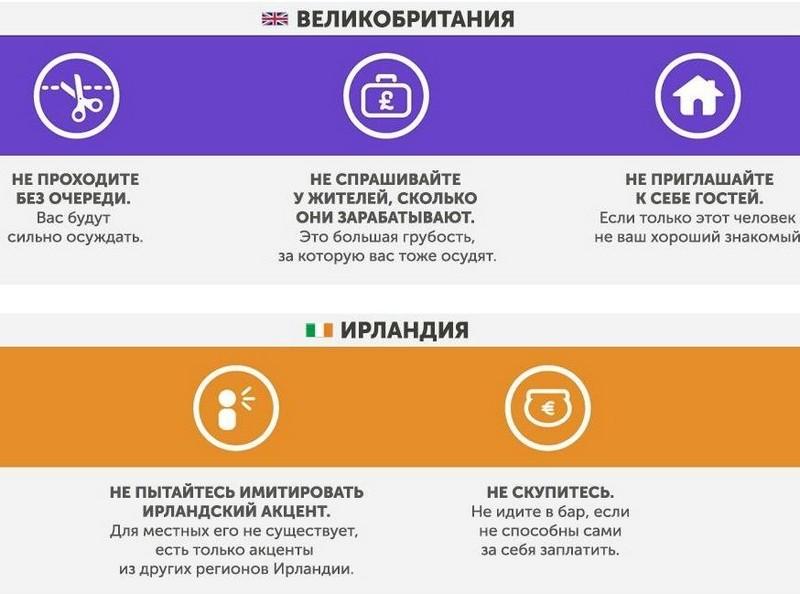 granicey-nakosyachit-eto-interesno-poznavatelno-kartinki_428527955