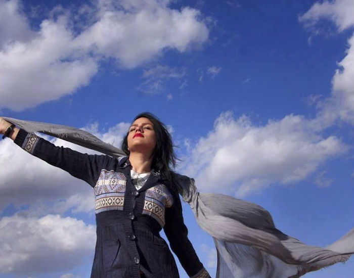 mandatory-hijab-protest-veil-iran-masih-alinejad-stealthy-freedom-11__700