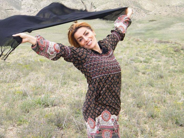 mandatory-hijab-protest-veil-iran-masih-alinejad-stealthy-freedom-31__700