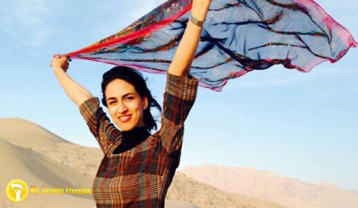 mandatory-hijab-protest-veil-iran-masih-alinejad-stealthy-freedom-41__700