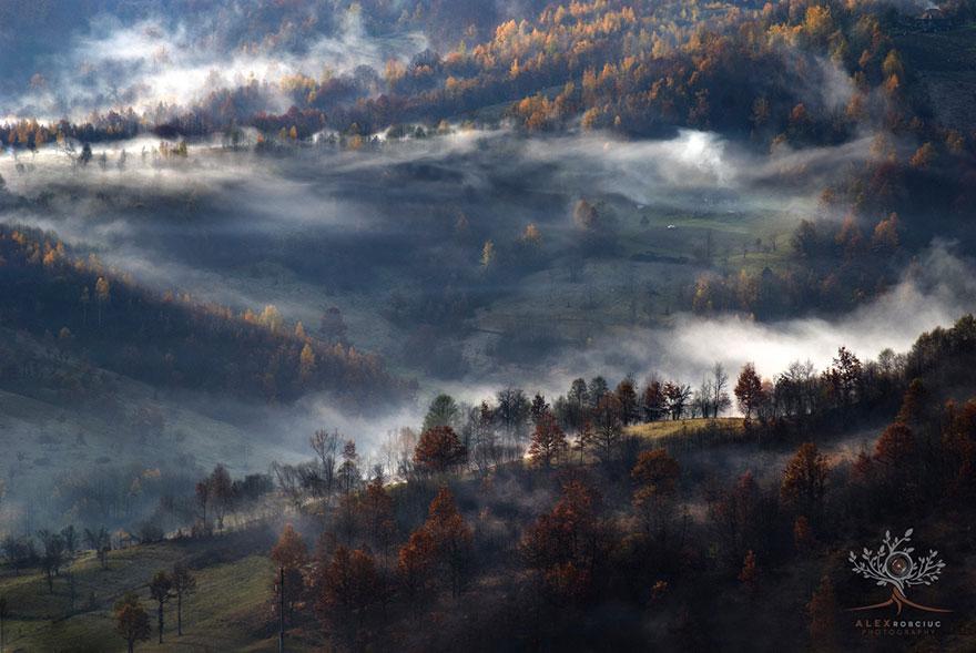 nature-landscape-phortography-alex-robciuc-romania-14