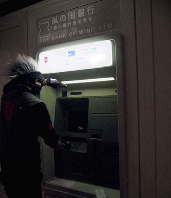 regular-costume-character-kakashi-atm