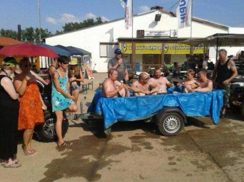 1436183655_borba-s-zharoy-12