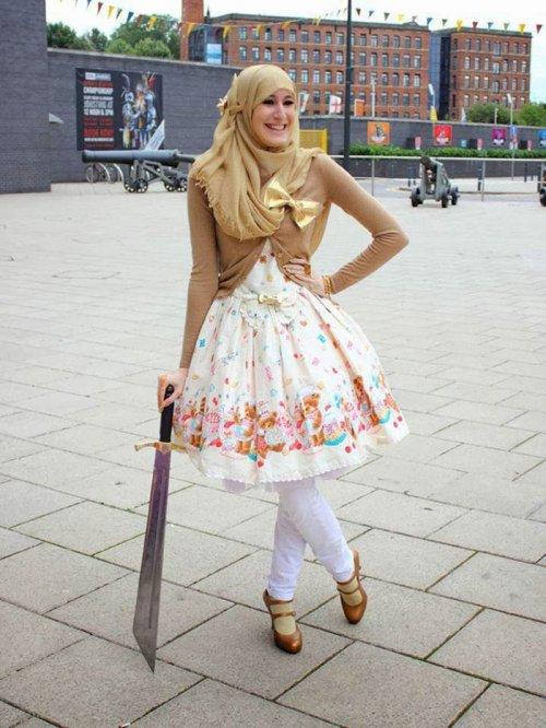 1438101486_musulmanskie-lolity-3