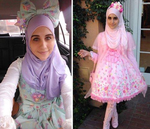 1438101491_musulmanskie-lolity-9