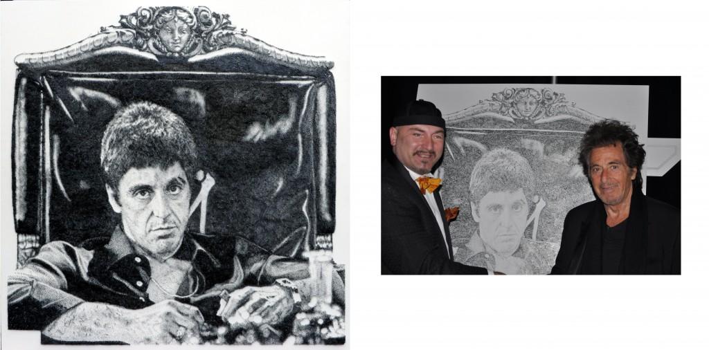 Al-Pacino-Marcus-Levine-1024x506