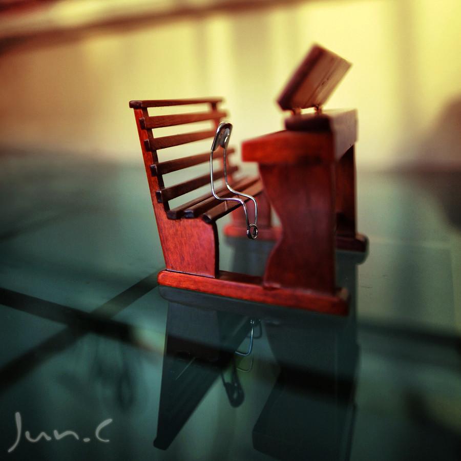 jun-c-6