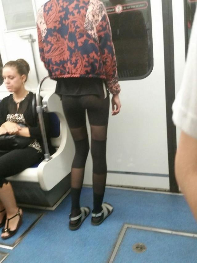 metro-modniki-kartinki-smeshnye-kartinki-fotoprikoly_3651658911