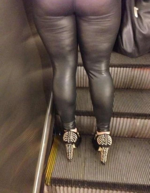 metro-modniki-kartinki-smeshnye-kartinki-fotoprikoly_3652553626