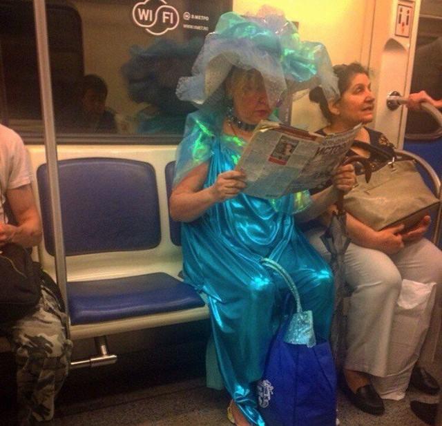 metro-modniki-kartinki-smeshnye-kartinki-fotoprikoly_3713445100