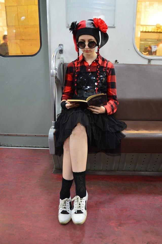 metro-modniki-kartinki-smeshnye-kartinki-fotoprikoly_532342303
