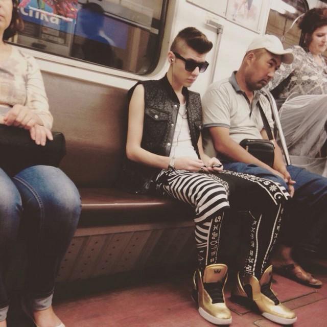metro-modniki-kartinki-smeshnye-kartinki-fotoprikoly_6269431911