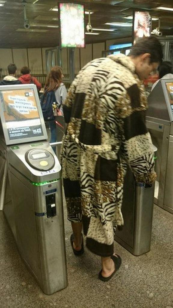 metro-modniki-kartinki-smeshnye-kartinki-fotoprikoly_6345233237