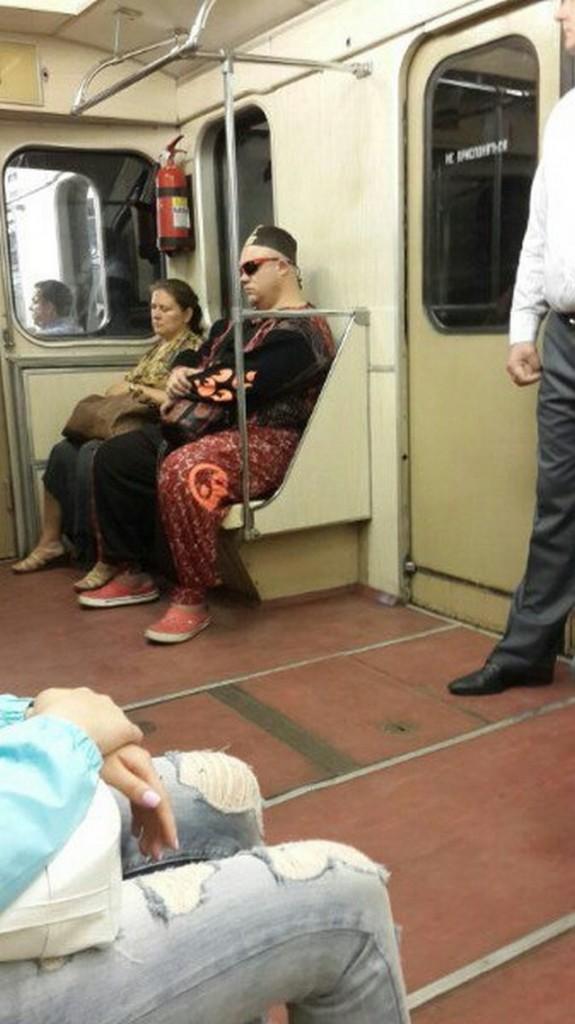 metro-modniki-kartinki-smeshnye-kartinki-fotoprikoly_6636255389