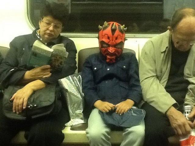 metro-modniki-kartinki-smeshnye-kartinki-fotoprikoly_66554601