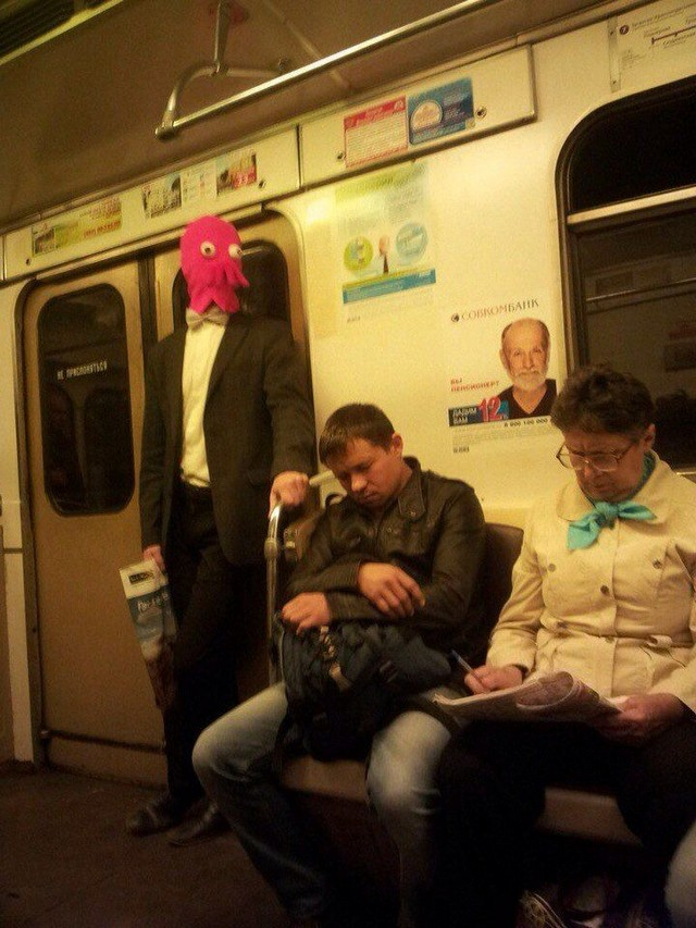 metro-modniki-kartinki-smeshnye-kartinki-fotoprikoly_7645697259