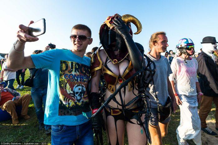 novgorode-nizhnem-festivale-krasivye-fotografii-neobychnye-fotografii_2635181512