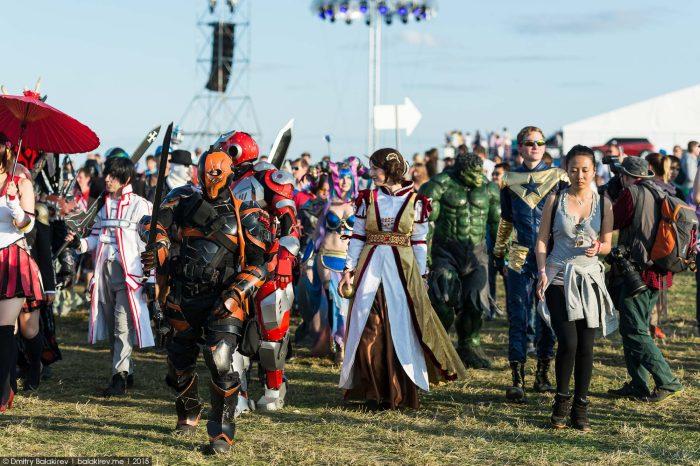 novgorode-nizhnem-festivale-krasivye-fotografii-neobychnye-fotografii_4427176423