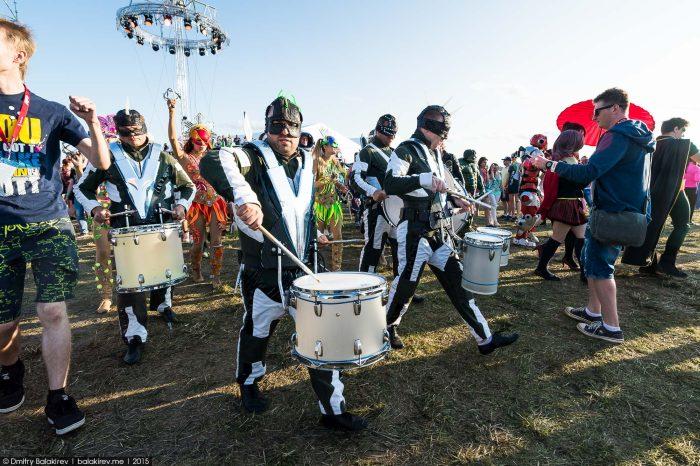 novgorode-nizhnem-festivale-krasivye-fotografii-neobychnye-fotografii_7511907858