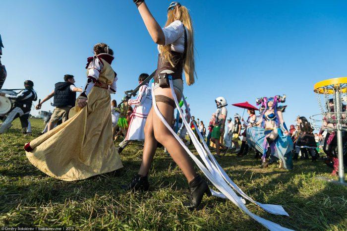 novgorode-nizhnem-festivale-krasivye-fotografii-neobychnye-fotografii_7523225515