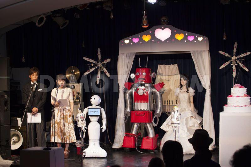 robotov-pozhenili-yaponii-eto-interesno-poznavatelno-kartinki_469772035