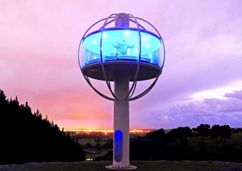 skysphere-zhilische-holostyackoe-eto-interesno-poznavatelno-kartinki_10014546634