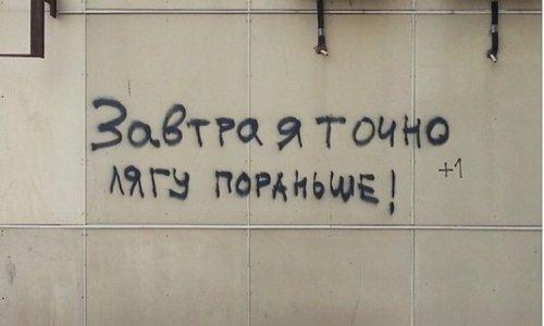 1439995722_nastennaya-zhivopis-14