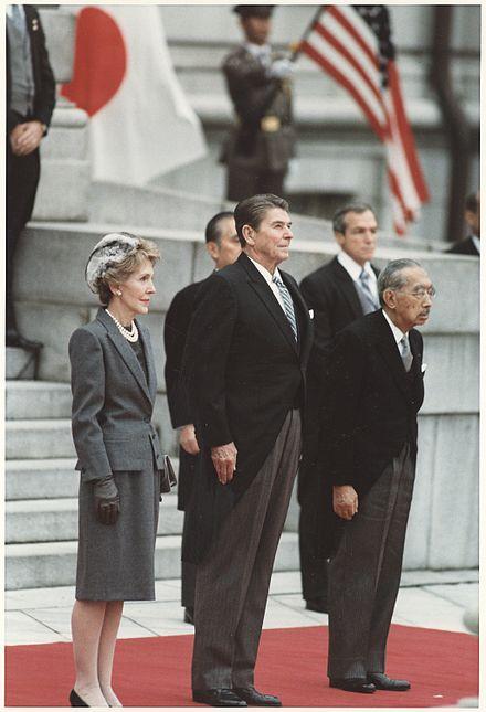 Reagans_Hirohito