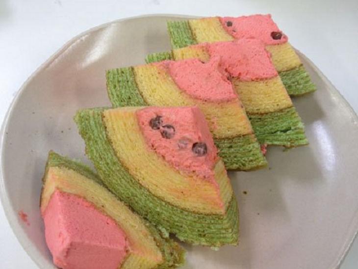 arbuza-vide-tort-eto-interesno-poznavatelno-kartinki_6376741189