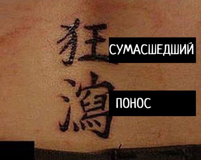 tatuirovokieroglifov-znachenie-kartinki-smeshnye-kartinki-fotoprikoly_241119437