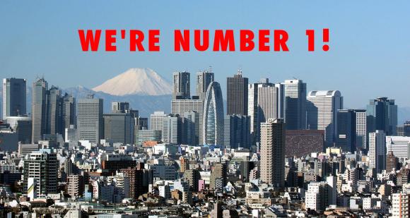 tokyo-number-1