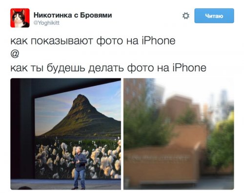 1441897272_novye-apple-1