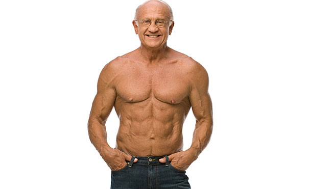 70-year-old-dr-jeffrey-life2