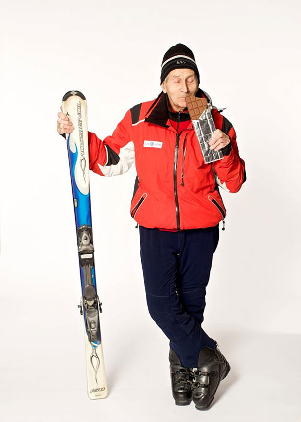 96-years-old-mountain-skier-alexander-rozental