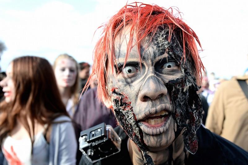 germanii-zombi-parad-eto-interesno-poznavatelno-kartinki_21952326