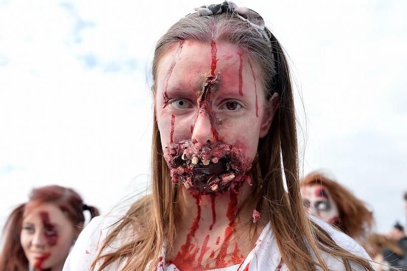 germanii-zombi-parad-eto-interesno-poznavatelno-kartinki_522089191