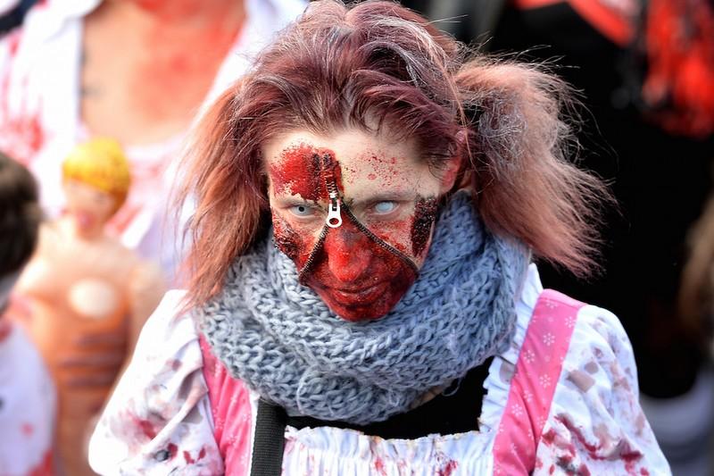 germanii-zombi-parad-eto-interesno-poznavatelno-kartinki_773047991