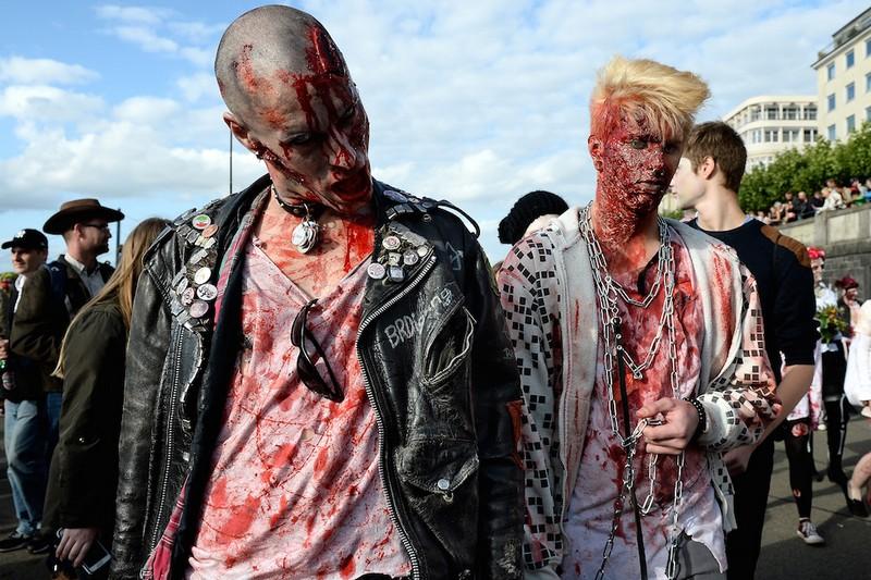 germanii-zombi-parad-eto-interesno-poznavatelno-kartinki_8096696815