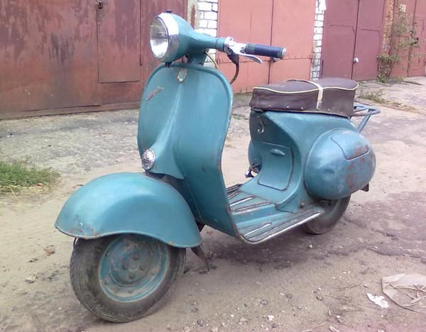 sssr-motocikly-luchshie-avto-avto-kartinki-avto-video-motocikly_1563836799