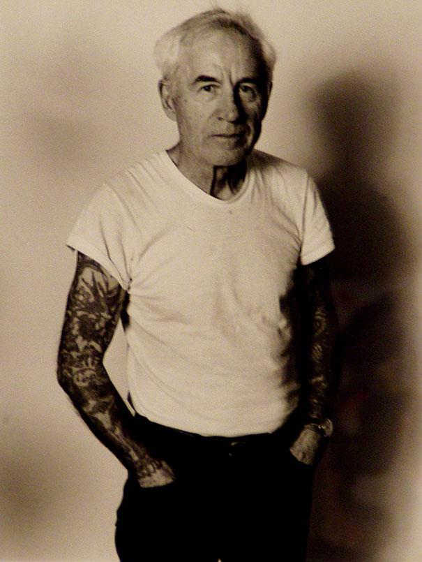 tattooed-elderly-people-13__605