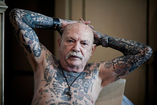 tattooed-elderly-people-15__605