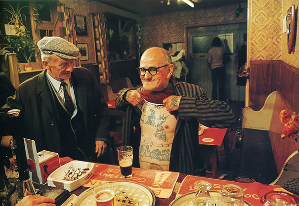 tattooed-elderly-people-20__605