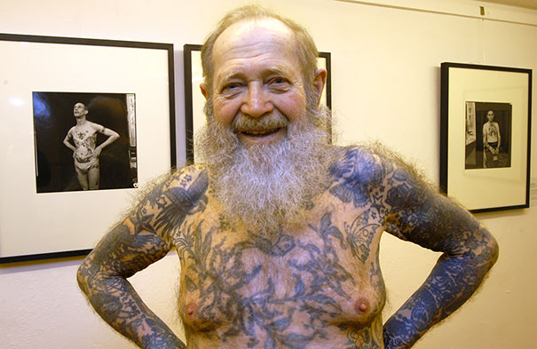 tattooed-elderly-people-31__605