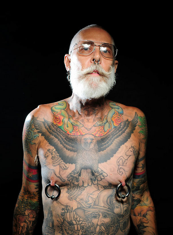 tattooed-elderly-people-3__605