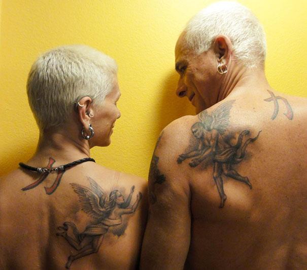 tattooed-elderly-people-5__605