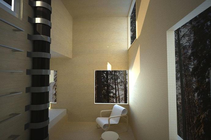 tree-hotel-25_rpg