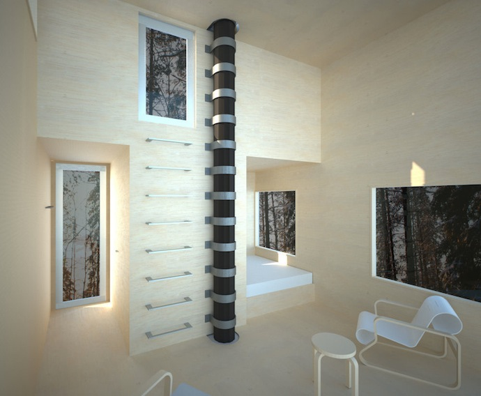 treehotel-design-interior-1