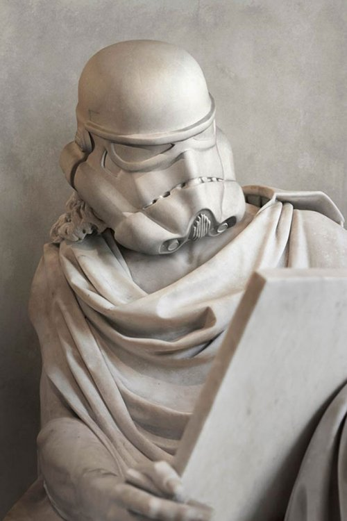 1446727622_skulptury-iz-zvezdnyh-voyn-1